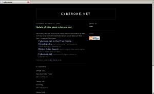Esempio di hacking via .htaccess