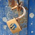 WordPress File Arbitrary Upload