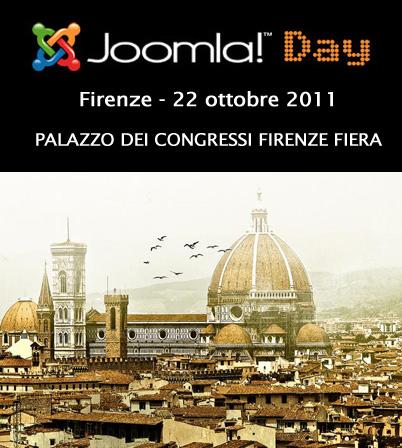 joomladay2011_locandina