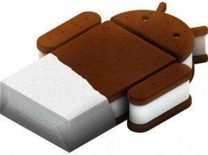 ice_cream_logo_100511-595x446