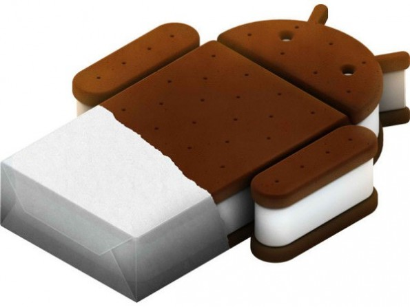 ice_cream_logo_100511-595×446