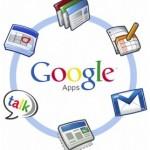 google-apps-278x300
