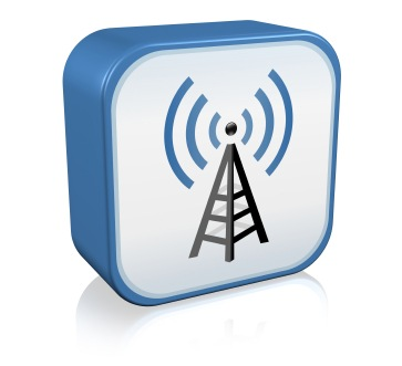 wifi-courtesy_cvas