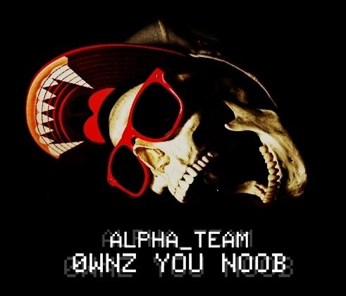 pr0_alpha_team