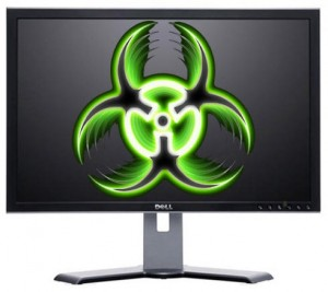 Ramnit Virus