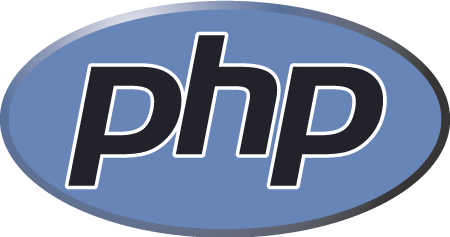 Php 5.3.10