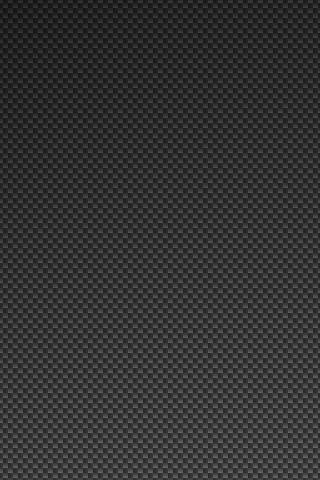 Carbon-Fiber.jpg