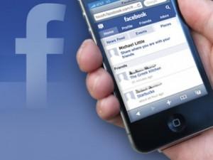 Facebookfonino