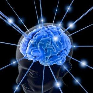 Tricks of the mind