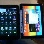 Galaxy-Tab-7.7-Vs-Galaxy-Tab