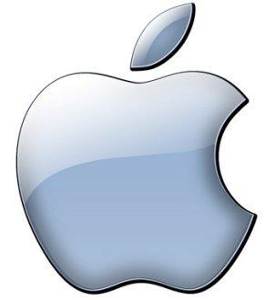 Apple registra brevetto per la tecnologia 5D