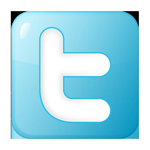 Blackout Twitter a causa di due Data Center