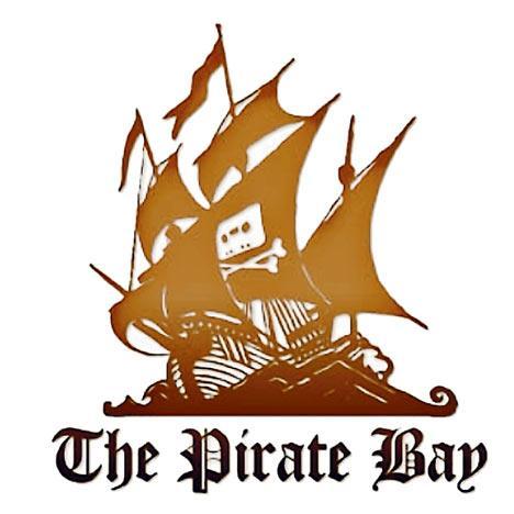 Bloccare The Pirate Bay non riduce il traffico P2P