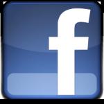 Facebook-Buttons-1-10-