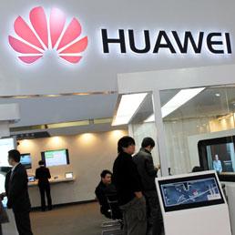 Huawei e Zte spie: la Cina controlla le comunicazioni dell'Occidente?