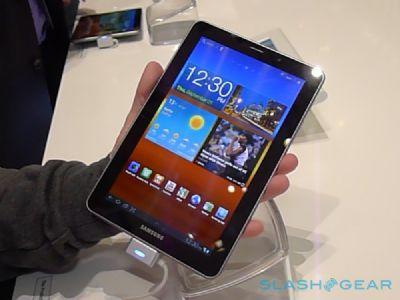 Samsung-Galaxy-Tab-7-7-_57581_1