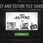 018155-470-Maxxo