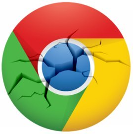 chrome-hacked-story