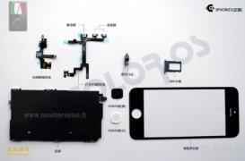iPhone_5_Componenti