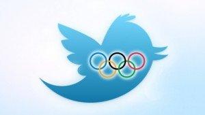 Twitter-Olimpiadi-di-Londra-2012
