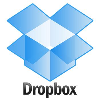 Dropbox conferma violazioni account