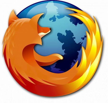 Già disponibile Firefox 15