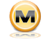 megavideo-alternativemegaupload-ziogeek