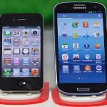 8-24-12-Apple-vs.-Samsung_full_600