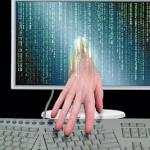Server-Hacking
