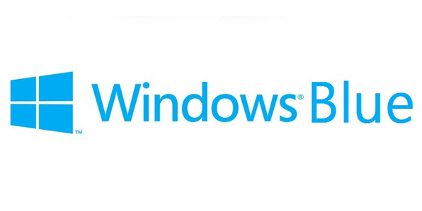 Dopo Windows 8 arriverà Windows Blue?