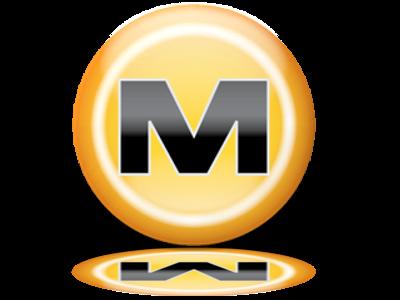 Svelato il ritorno di Megaupload dai Tweet di Dotcom