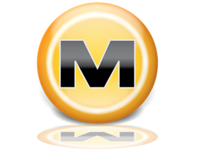 megavideo-alternativemegaupload-ziogeek