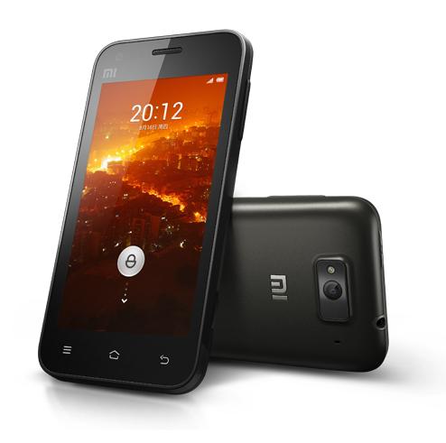 Xiaomi fa il tutto esaurito di MI-ONE S in 30 minuti