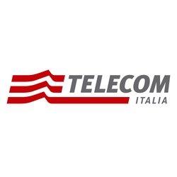 Telecom Italia chiude lo stabilimento Olivetti I-Jet