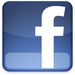 Facebook: oltre 83 milioni di account fasulli sul social network