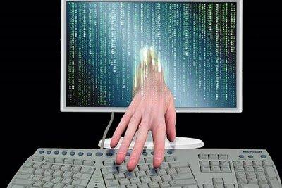 Hack a Server: la palestra ideale per ogni hacker