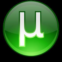 uTorrent avrà la pubblicità