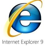 013032-Internet-Explorer-9