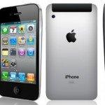 iphone-5-apple
