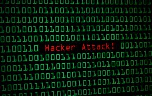 yahoo-attacco-informatico