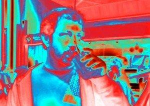 018221-470-ubriachi-infrarossi