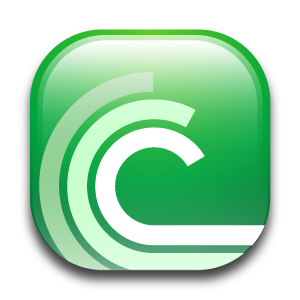 Spiati gli utenti in download su BitTorrent