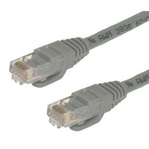 ethernet-cable-utp-mold-type-kb-aa06