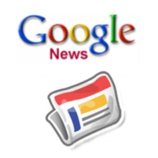 Il parlamento tedesco tassa Google News