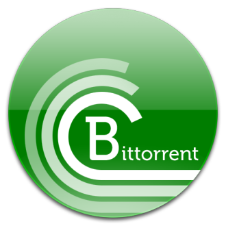 Italia terza al mondo per download Torrent