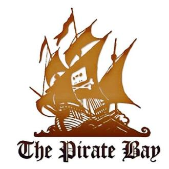 Fondatore di The Pirate Bay arrestato per hacking