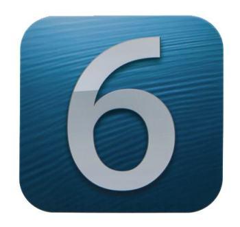iOS 6: quali sono le novità introdotte?