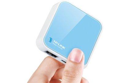 tp-link-tl-wr702n-il-nano-router-2