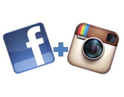 Facebook ufficializza l'acquisizione di Instagram