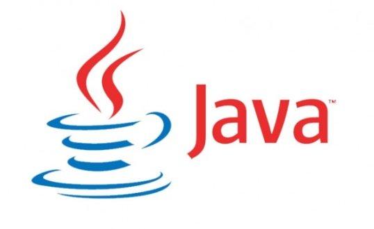 Vulnerabilità Java: a rischio un miliardo di Mac e Pc